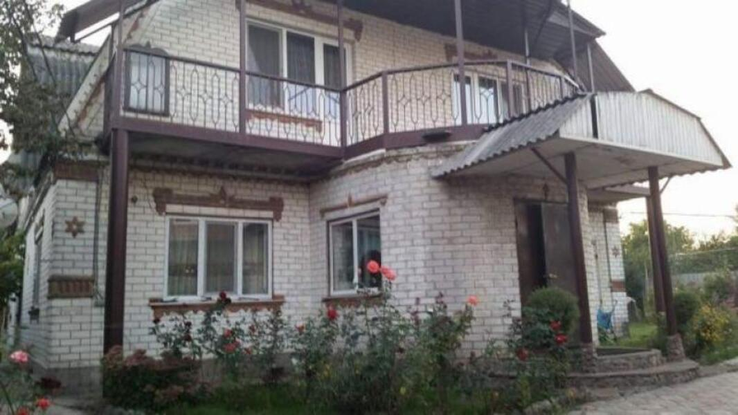 Дом, 15-комн., Харьков, Филипповка