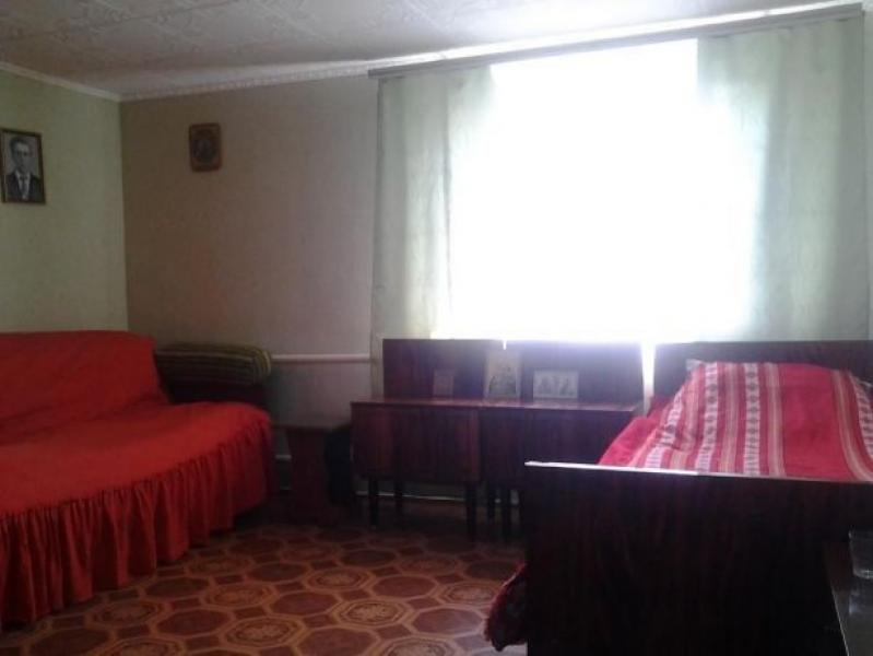 Купить Дом на 2 входа, Двуречный Кут, Харьковская область