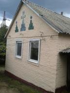Дом, Чугуев, Харьковская область (65470 4)