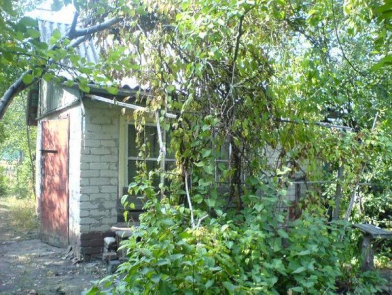 Дача, 1-комн., Кулиничи, Харьковский район