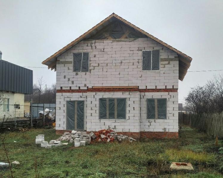 Купить Дача, Харьков, Салтовка
