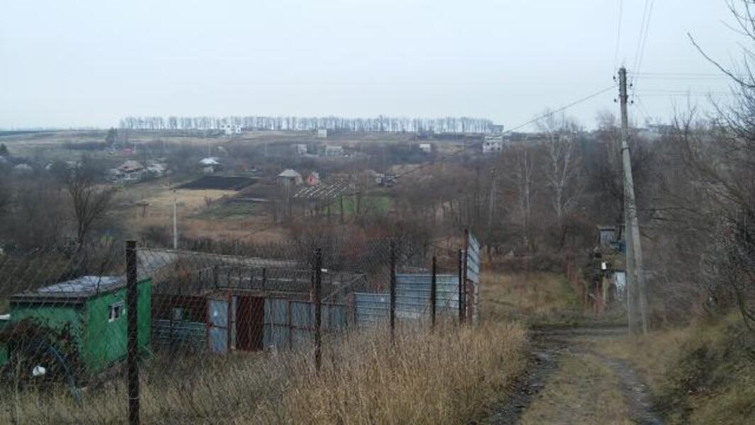Дом, Кринички, Харьковская область (65871 8)