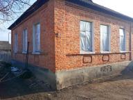 Дом, Змиев, Харьковская область