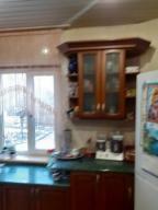Дом на 2 входа, Харьков, НЕМЫШЛЯ