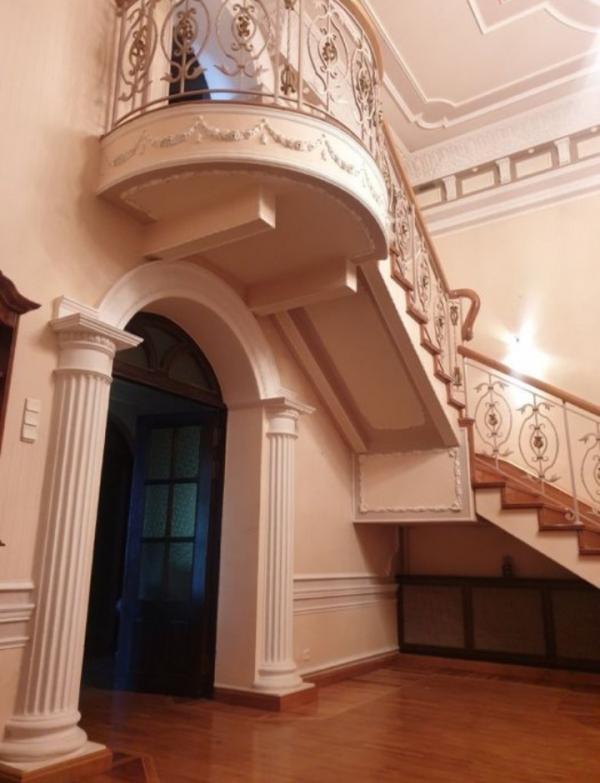 Купить Элитный дом, Дергачи, Харьковская область