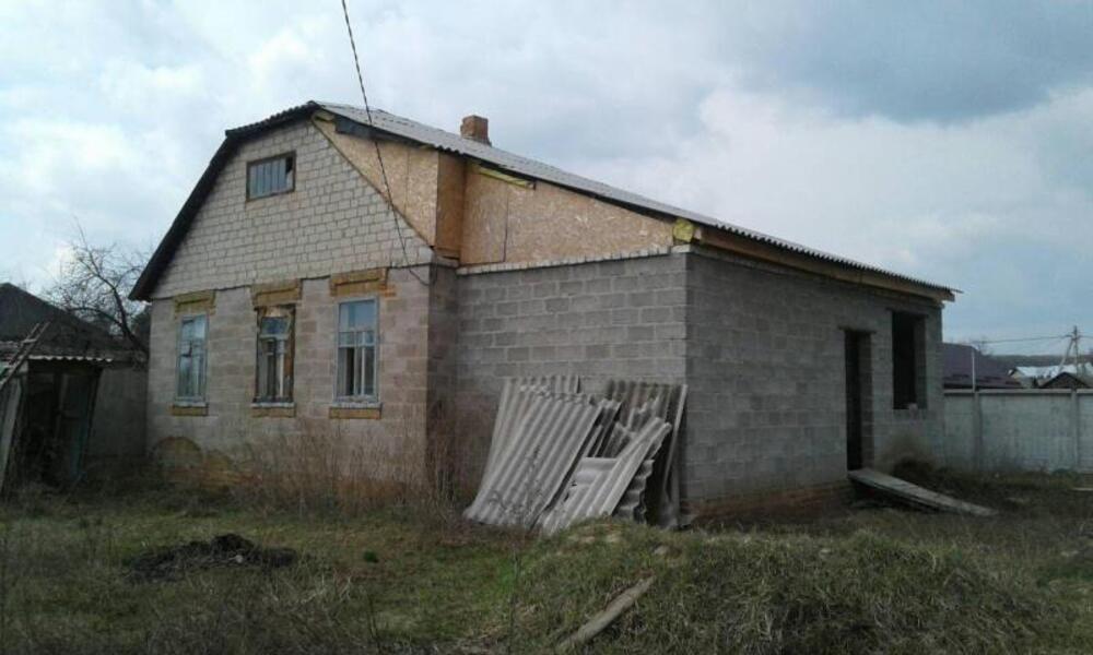 Купить Дом, Харьков, ФИЛИППОВКА