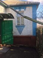 Дом, Прудянка, Array, Харьковская область