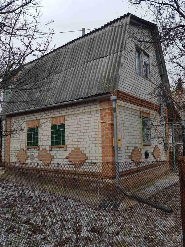 Купить Дача, Песочин, Харьковская область