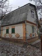 Дача, Песочин, Харьковская область