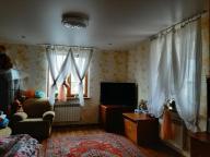 Дом, Коммунар, Харьковская область