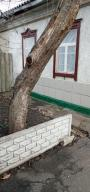 Дом, Харьков, Рогань жилмассив