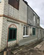 Дом, Надточии, Харьковская область