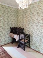 Дом, Староверовка, Харьковская область