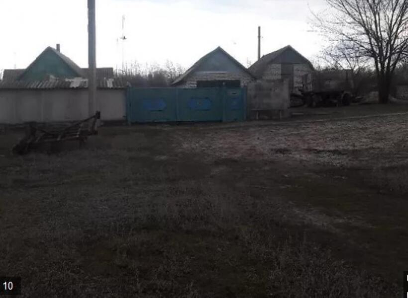 Дом, 1-комн., Боровая (Изюм), Боровской район