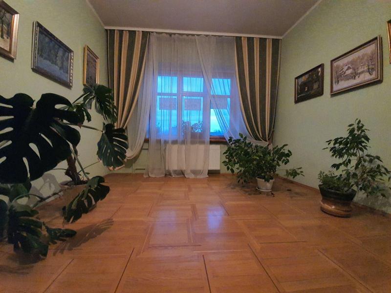 Купить Дом, Флоринка, Харьковская область