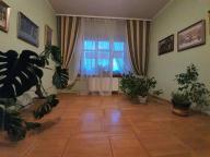 Дом, Флоринка, Харьковская область