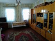 Дом на 2 входа, Зеленый Колодезь, Харьковская область