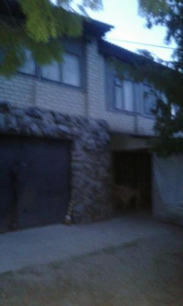 Купить Дом, Шелкоплясы, Харьковская область