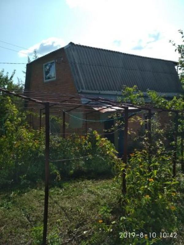 Дача, 3-комн., Александровка (Харьк), Харьковский район