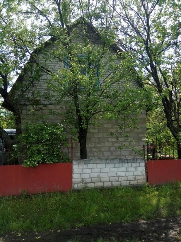 Купить , Свитанок, Харьковская область