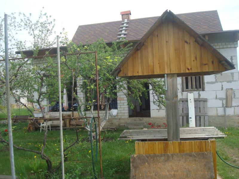 Купить Дача, Мартовое, Харьковская область