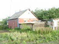 Дом, Мартовое, Харьковская область
