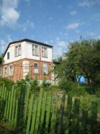 Дача, Аксютовка, Харьковская область