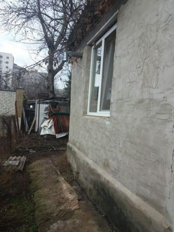Купить Дом, Харьков, Алексеевка