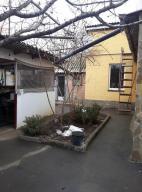 Дом, Харьков, Алексеевка