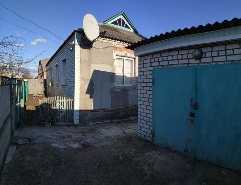 Купить Дом, Безлюдовка, Харьковская область