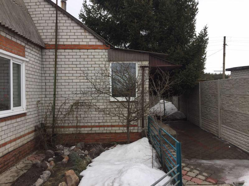 Купить Дом, Клугино-Башкировка, Харьковская область