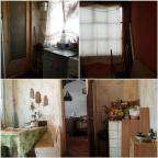 Дом, Старый Салтов, Харьковская область