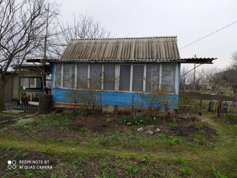 Дача, 1-комн., Сороковка, Харьковский район