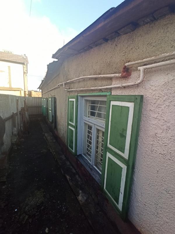 Купить Дом, Харьков, Холодная Гора