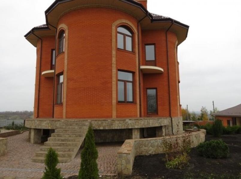 Дом, 5-комн., Рогань, Харьковский район