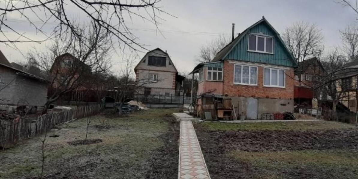 Купить Дача, Введенка, Харьковская область