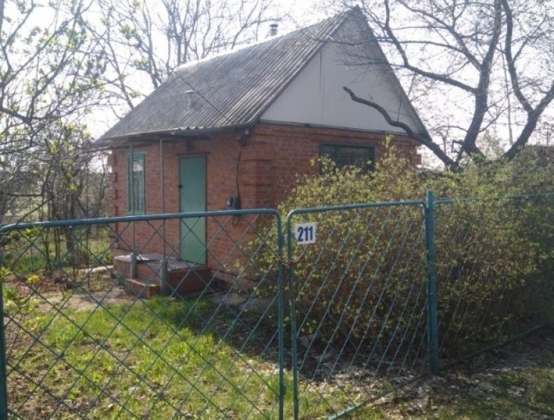 Купить Дача, Чугуев, Харьковская область