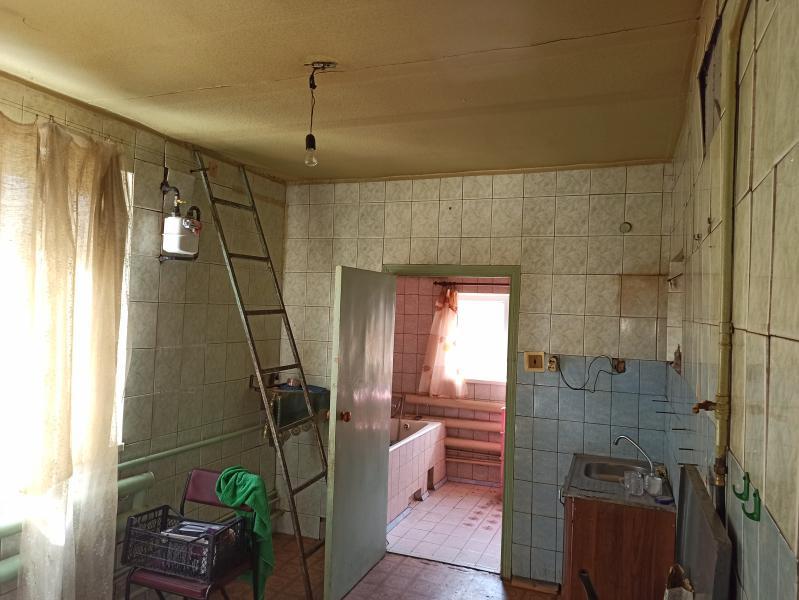 Купить Дом на 2 входа, Харьков, Лысая Гора
