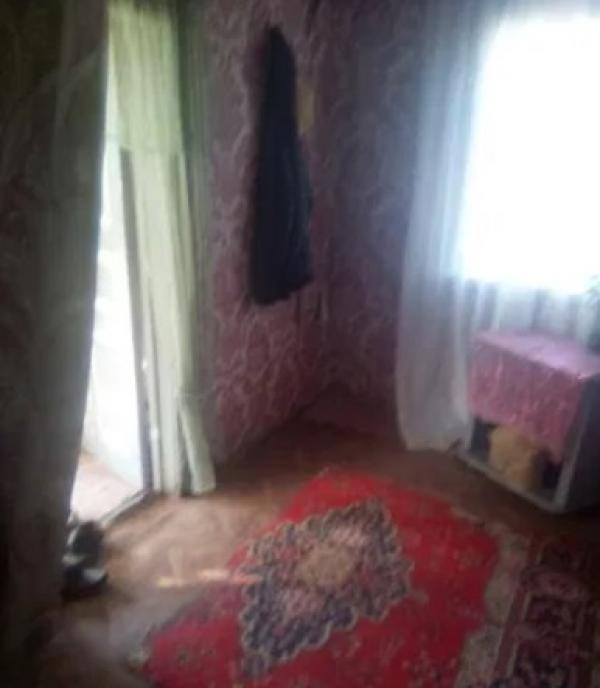 Дом, 3-комн., Андреевка, Балаклейский район
