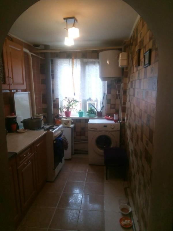 Купить Дом на 2 входа, Харьков, Защитников Украины метро