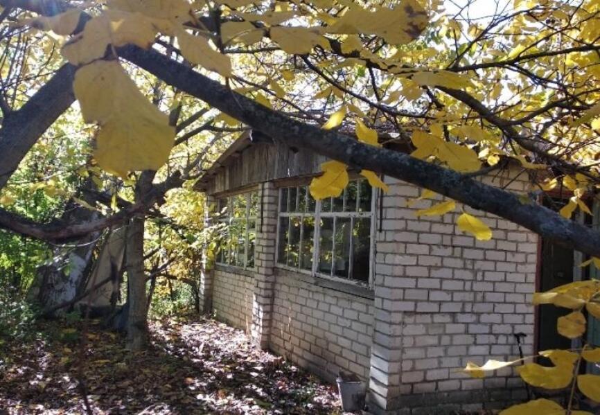 Дача, 2-комн., Мироновка, Золочевский район