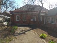 дом на 2 входа, Высокий, Харьковская область