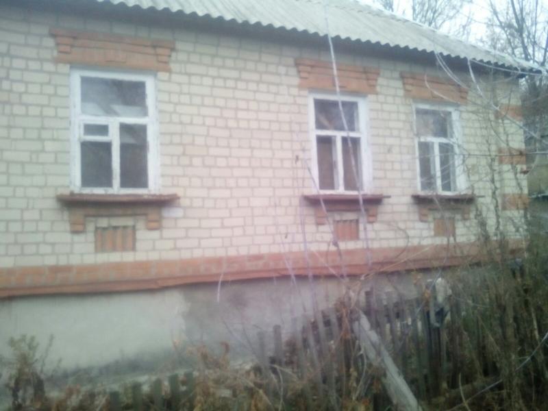Купить Дом, Полевая, Харьковская область