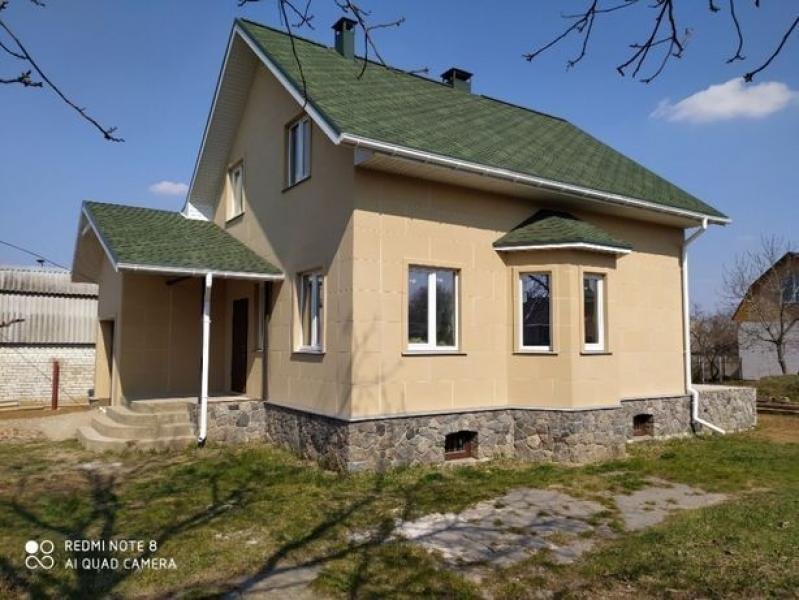 Дом, 5-комн., Харьков, Бавария