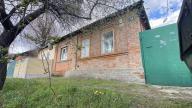 Дом, Харьков, НОВОСЁЛОВКА