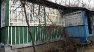 Дом, Дергачи, Харьковская область (68337 11)