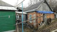 Дом, Слатино, Харьковская область (68337 8)