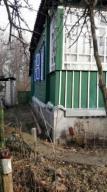 Дом, Слатино, Харьковская область (68337 9)