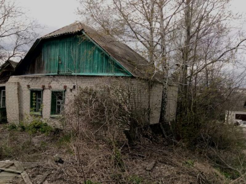 Дом, 3-комн., Коротыч, Харьковский район