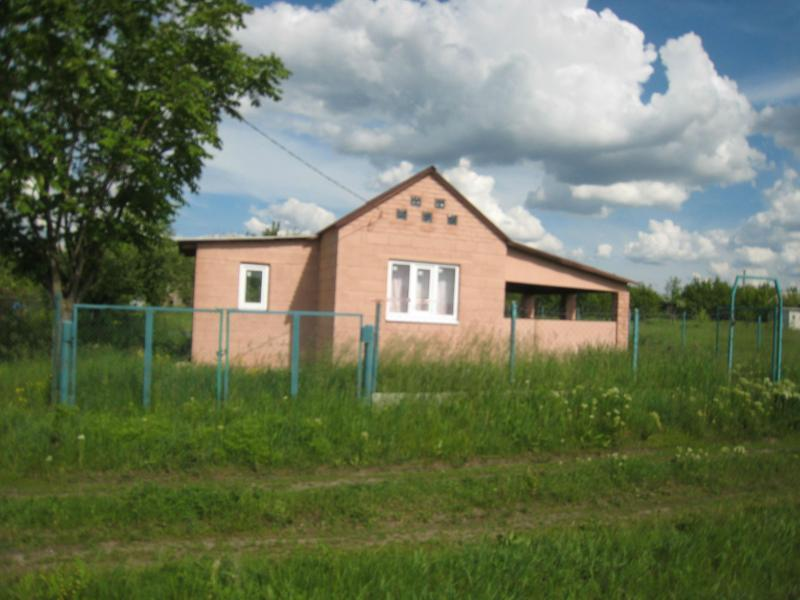 Дача, 2-комн., Глубокое, Харьковский район